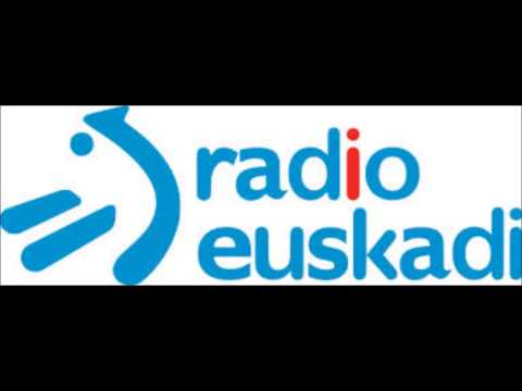 Cambridge Radio Euskadi