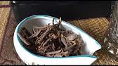 Саган Дали, Саган Дайли, Саган Дайля, Бурятский чай, Белое крыло .