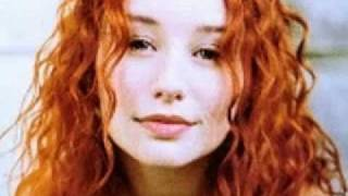 Watch Tori Amos You Can Bring Your Dog video