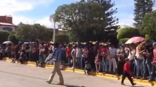 Fiestas en Jalisco 11 dic  Santa Maria del Valle