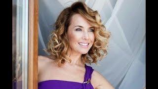 Ольга Орлова рассказала о последних минутах жизни Жанны Фриске  - Sudo News