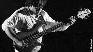 Victor Wooten - What You Won