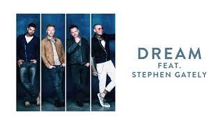 Gambar cover Boyzone - Dream (Official Audio)