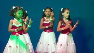 Kilbil Group.Damlelya Babachi Kahani- Vileparle East