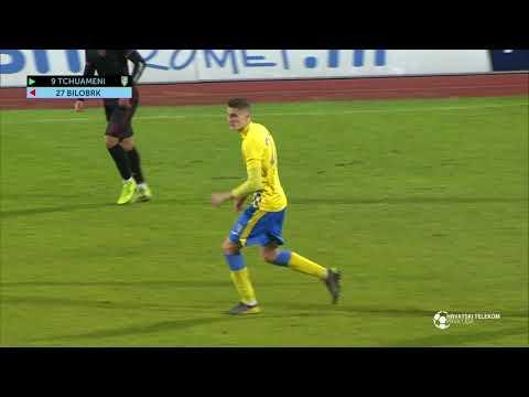 Gorica Zaprešić Goals And Highlights