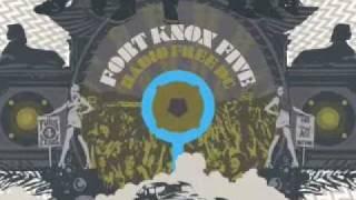 Play Sao Funky ( Parts 1 & 2)