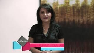 Tesis y Antitesis- Promo Programa 40-Veto Código Monetario