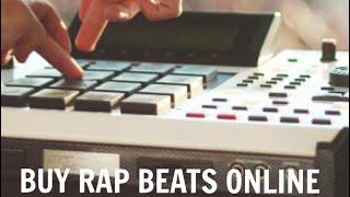 Hip Hop Beats For Sale 2018 -  Buy Rap Instrumentals Online - Download Free Hip Hop Beats