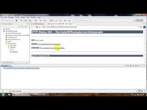 java-ee-(j2ee)-tutorial-for-beginners-part5