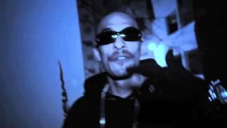Смотреть клип Mr. Criminal - Thought You Knew