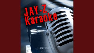 Hard Knock Life (Ghetto Anthem) (Made Famous by Jay-Z)