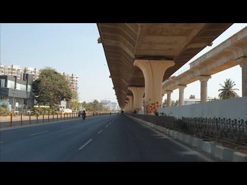 BENGALURU (Bangalore) | SILICON VALLEY OF INDIA | CITY TOUR OF INDIA'S IT CAPITAL
