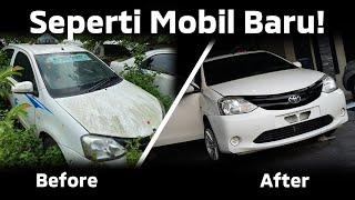 MODAL_3_JUTA,_MOBIL_EX_TAKSI_JADI_SEPERTI_BARU