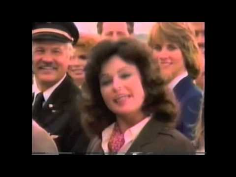 Battle for Eastern Airlines Part 1