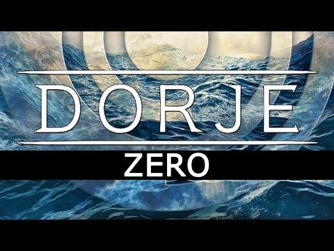 Dorje - Zero
