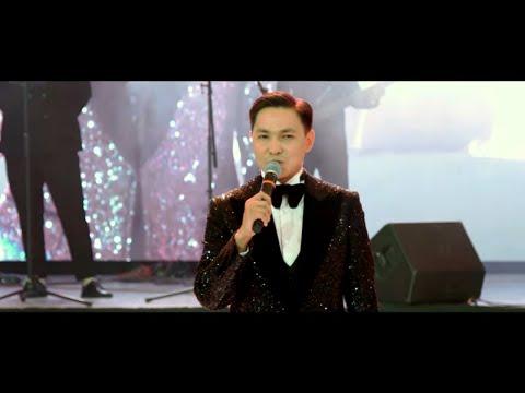Тамада в Алматы 2017, шоумен, топовый ведущий Руслан Ыскак   7 701 750 84 44