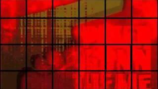 DJ Quicksilver vs. Phatt Noize - Peter Gunn Theme - Lissat & Voltaxx Remix