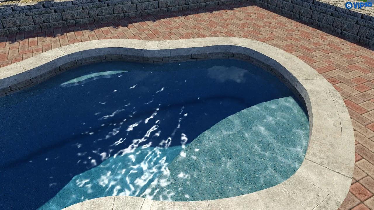 Nix Pool