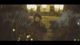 Besa - #14 (Official Video HD)
