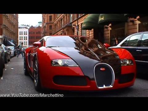 top gear bugatti veyron youtube. Black Bedroom Furniture Sets. Home Design Ideas