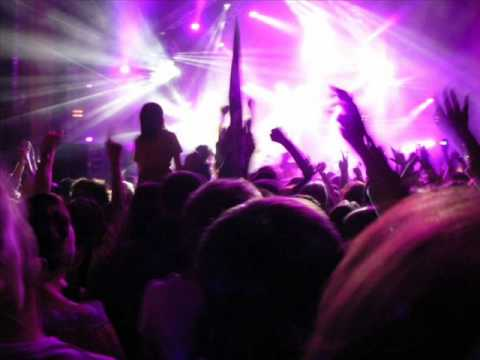 manian cascada_radio_mix vs manian_-_hold_me_tonight_mix Dj Gab.wmv