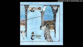 Genesis - Visions of Angels (1970)