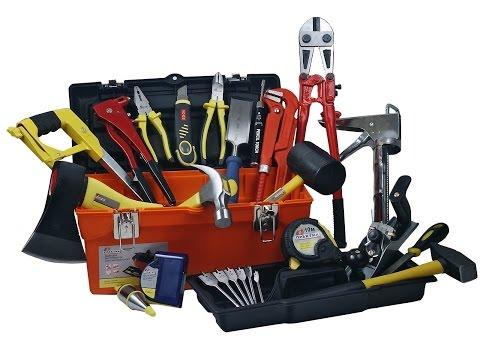 Инструмент для поделок и ремонта квартир домашнего мастера самоделкина Советские сверла