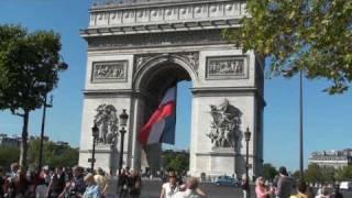 Demis Roussos and his Fans - Lovely Love de Paris
