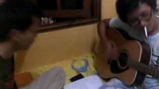 musang risandi (lagu musik indonesia anti plagiat ciptaan sendiri)
