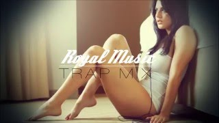Best TRAP Music Mix October 2014 /// Mixed by DJLIBU