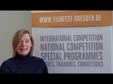 Das FILMFEST DRESDEN crowdfundet und braucht eure Unterstützung!