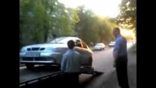видео Планета авто ПриватБанк