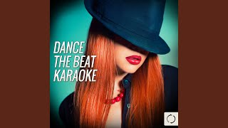 Nos Tienen Envidia (Karaoke Version)
