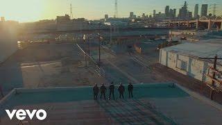 KlarKent - Oh My God ft. Derek Minor