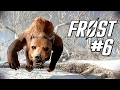 Let's Play - Frost Survival Simulator #6