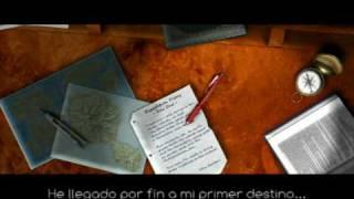 Dive: The Medes Islands Secret Trailer Oficial (Spanish)