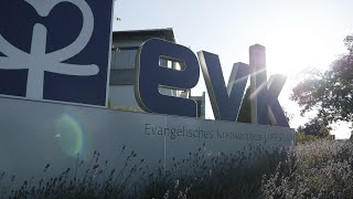 EVK Lippstadt/Hamm & Dreifaltigkeits: Ausbildungszentrum für Pflegeberufe Lippstadt