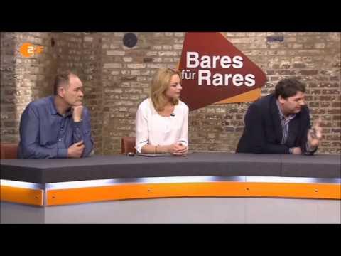 Video Bares Für Rares