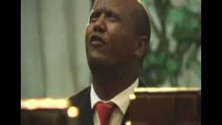 Amharic Mezmur: Yinded Esatu (Yosef Bekele)