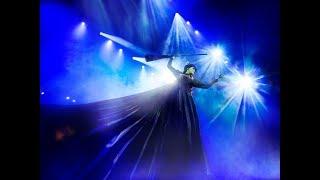 Alice Fearn - Defying Gravity