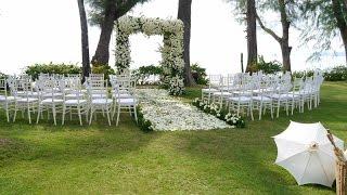 Wonderful Tonight - Pop Wedding Instrumental Songs for Ceremony