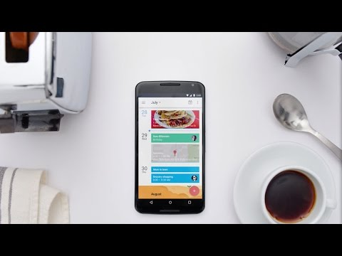 Google Calendar - Apps on Google Play