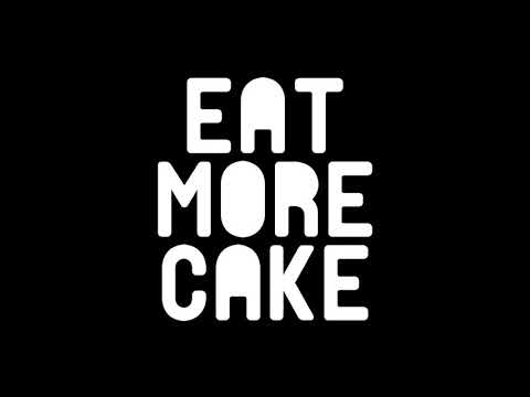 Eat More Cake - Heat Of The Night