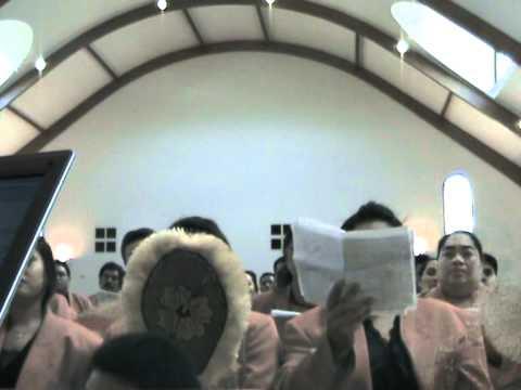 'ALOFI 'OE LANGI- PART 1
