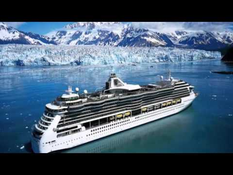 Cruise Tips And Tricks Exposed YouTube - Cruise ship tricks