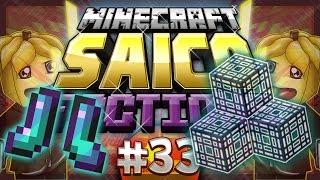 Minecraft   AWESOME SPAWNER RAID!!! - SAICO Factions : Episode #33 (SaiCoPvP)