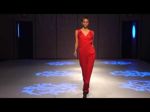 NMZ- Aruba Fashion Week 2016