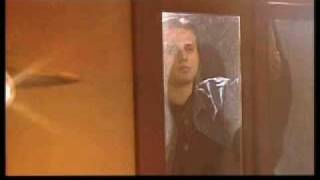 Robo Grigorov - Mam 300 mesiacov