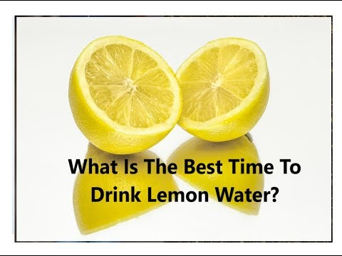 a-weight-loss-drink/-lemon-water-for-belly-fat