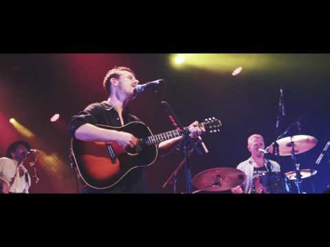 Boy & Bear - Southern Sun (Live at Hordern Pavilion)